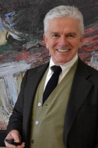 Paolo Giorgio Bassi